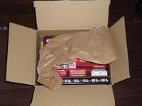 Bic_packing
