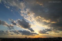 Sunset071020