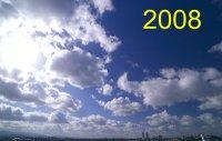 2008sky