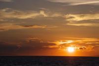 Sunset080813