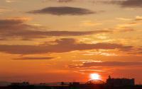Sunset080831