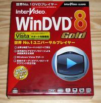 Windvd8