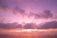 Sunset080910