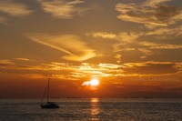 Sunset081013