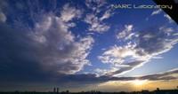 Sunset090823