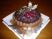 Cake2009
