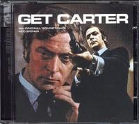 Get_carter_cd