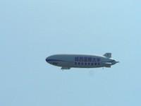 Zeppelin100323