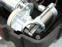 Ml211_cylinder