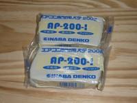 Ap2001