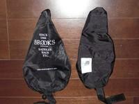 Brooks_saddlecover