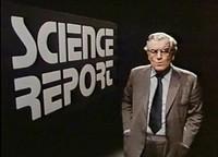 Science_report