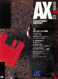 Ax_qr198801