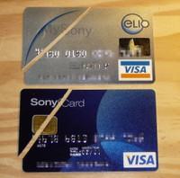 Goodbysonycard
