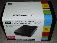 Wd_elements