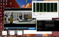 Win7dsktop