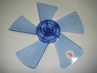 Toyotomi_propeller