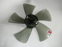 Zepeal_propeller