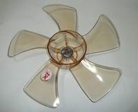 R30jrm_propeller