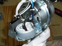 Toyotomi_neckmotor