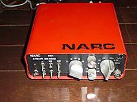 Narc8101