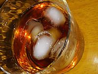 Ume_liquor
