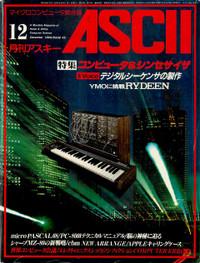 Ascii198012