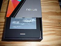 Nexus_kobo