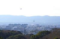 Snpy_kyoto