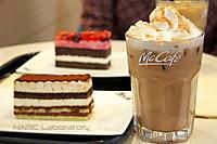 Maccafe_moca