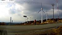Iga_windpark