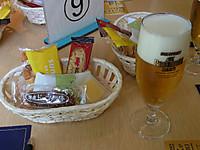 Suntory_brsnk