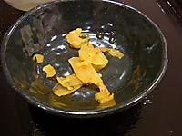 Zatsukemono