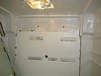 Glacialrefrigerator2