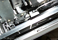 Cdx890_belt