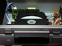 Cdx890_front