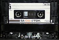 Sa60ink500