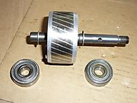 14280061t_rotor