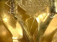 Jet2990_nearlyshort