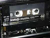 Scotch_crystasl46