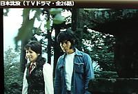 Nihonchinbotsu2
