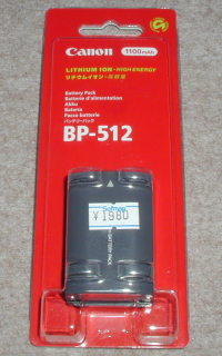 bp512