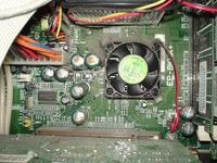 chipsetfan1
