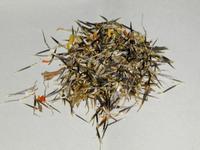 Marigoldseed