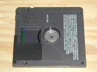Mdsc1005_2