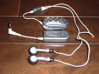 Mobilecast
