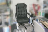 New_chair_2