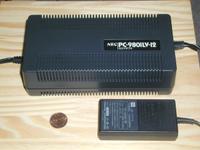 Pc9801lv12