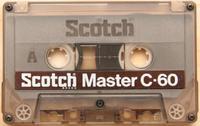 Scotchmaster