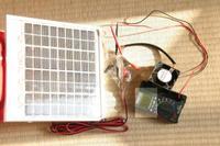 Solar_batt1